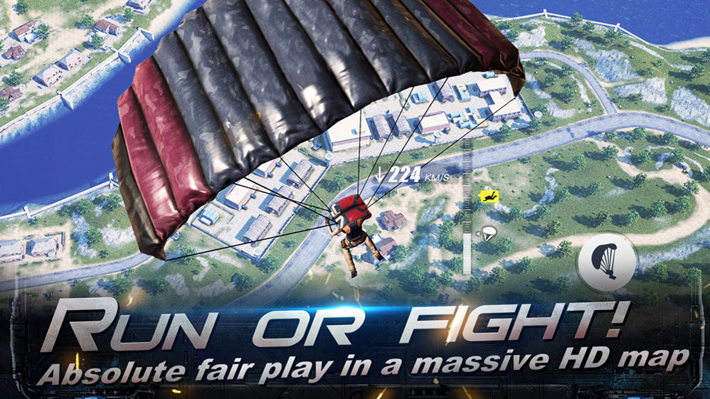 rules of survival 6 players