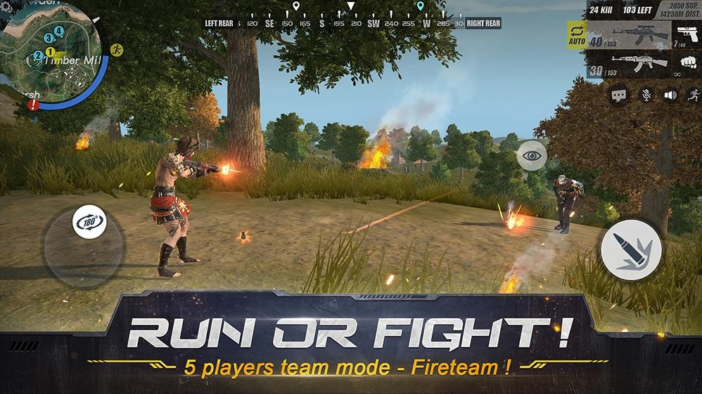 mob rule download full game