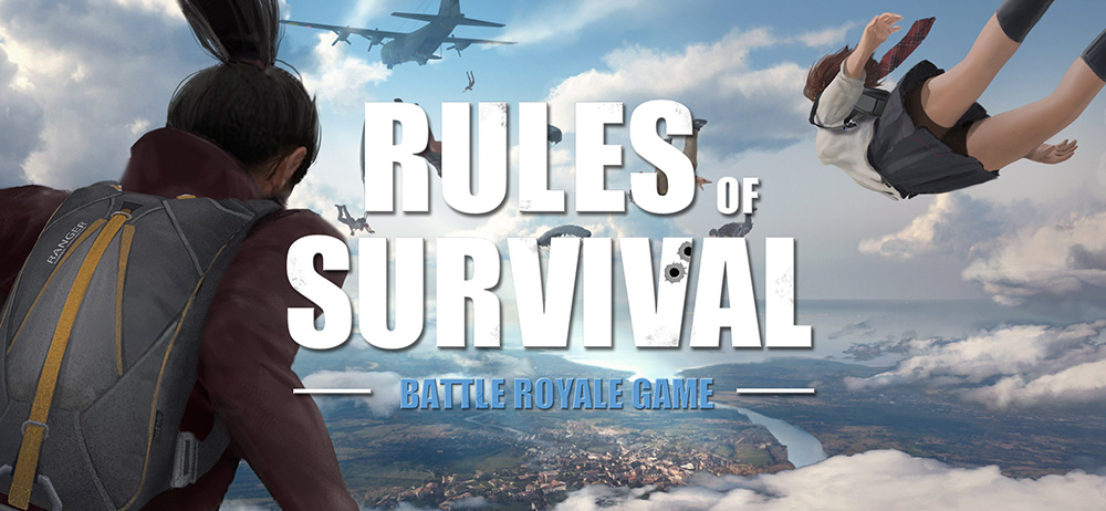 how to get into player unknown battle royale