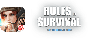 rules of survival theme song download